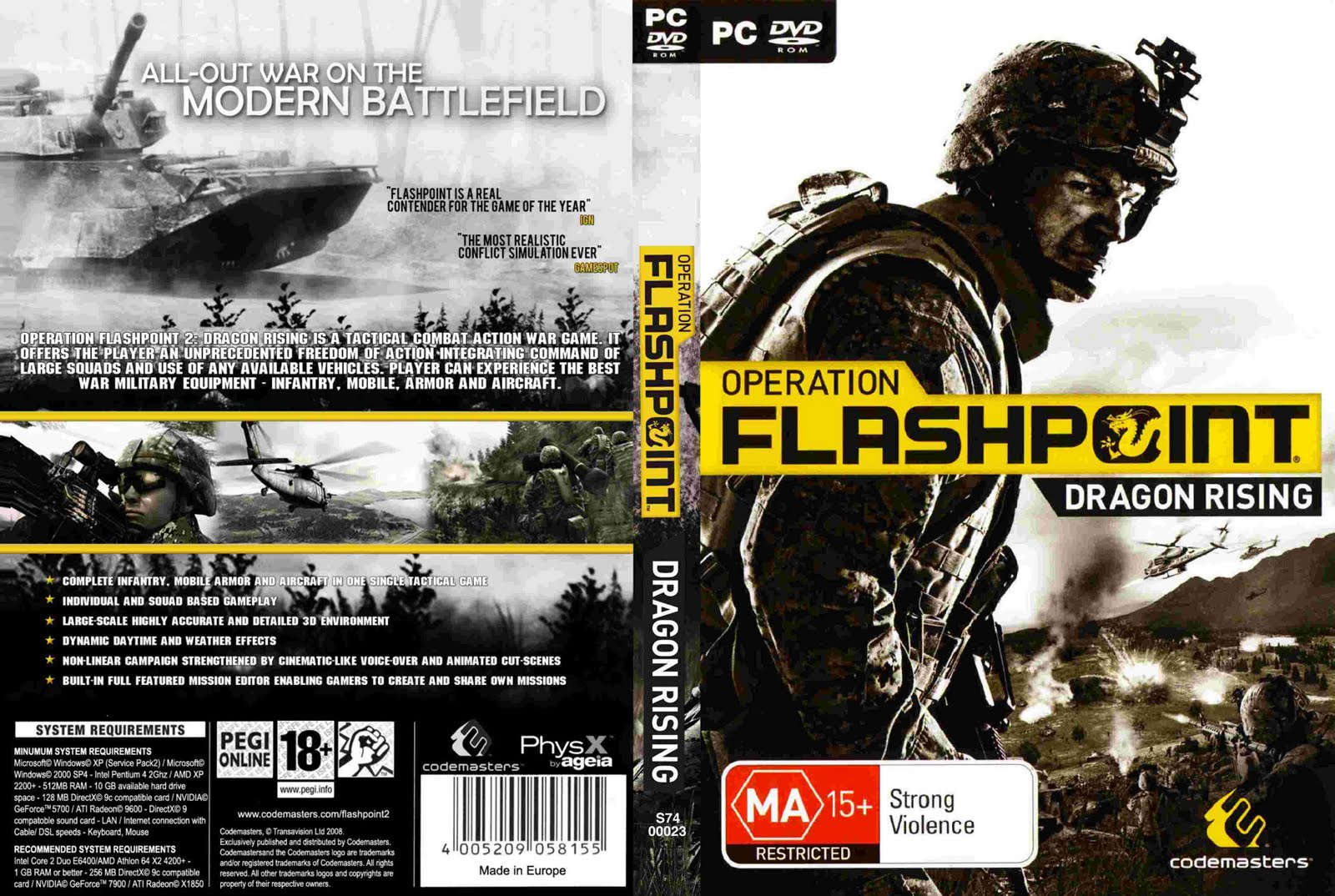 http://capasecovers.files.wordpress.com/2010/01/operationflashpointdragonrising-pc.jpg