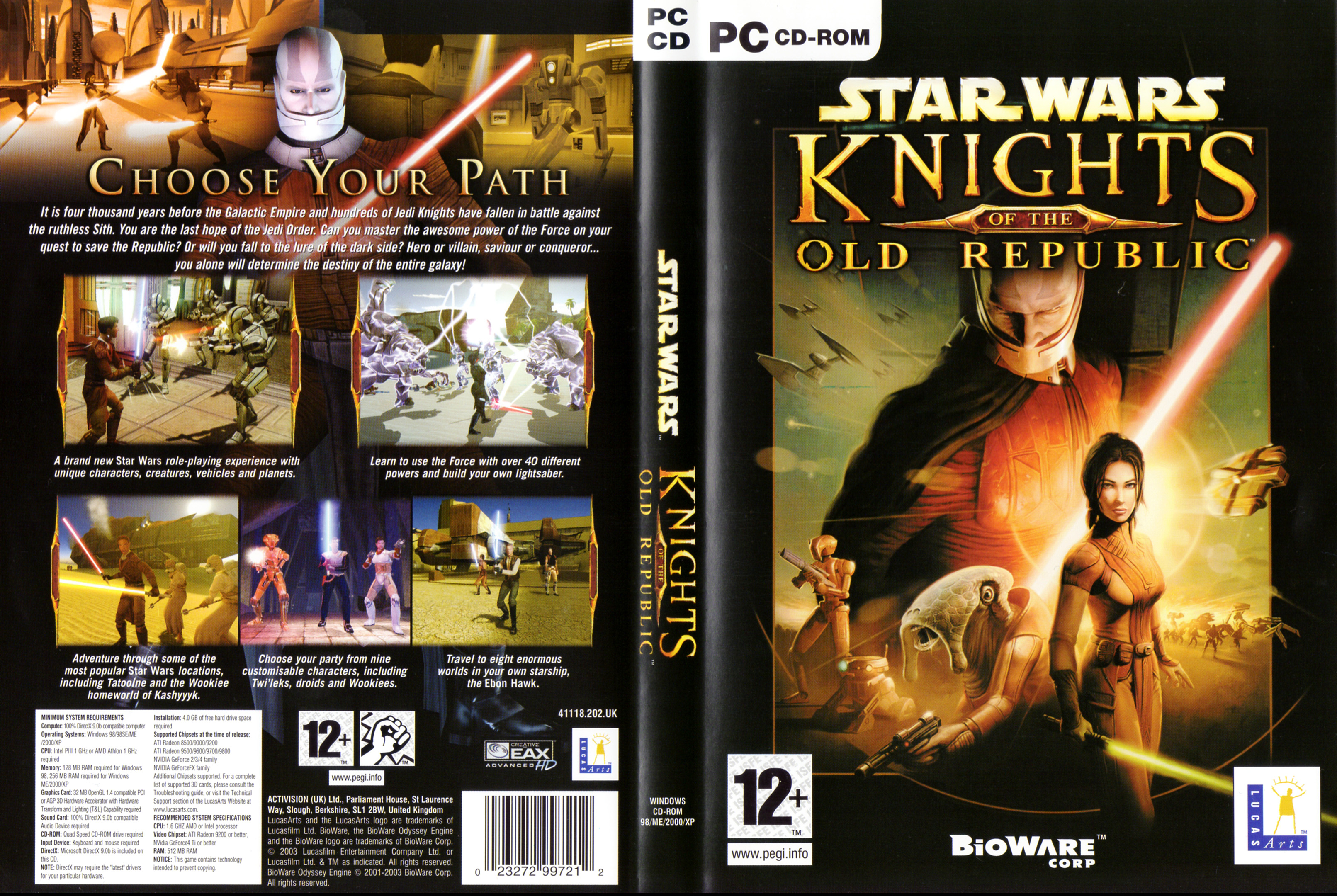 pc-star-wars-knights-of-the-old-republic