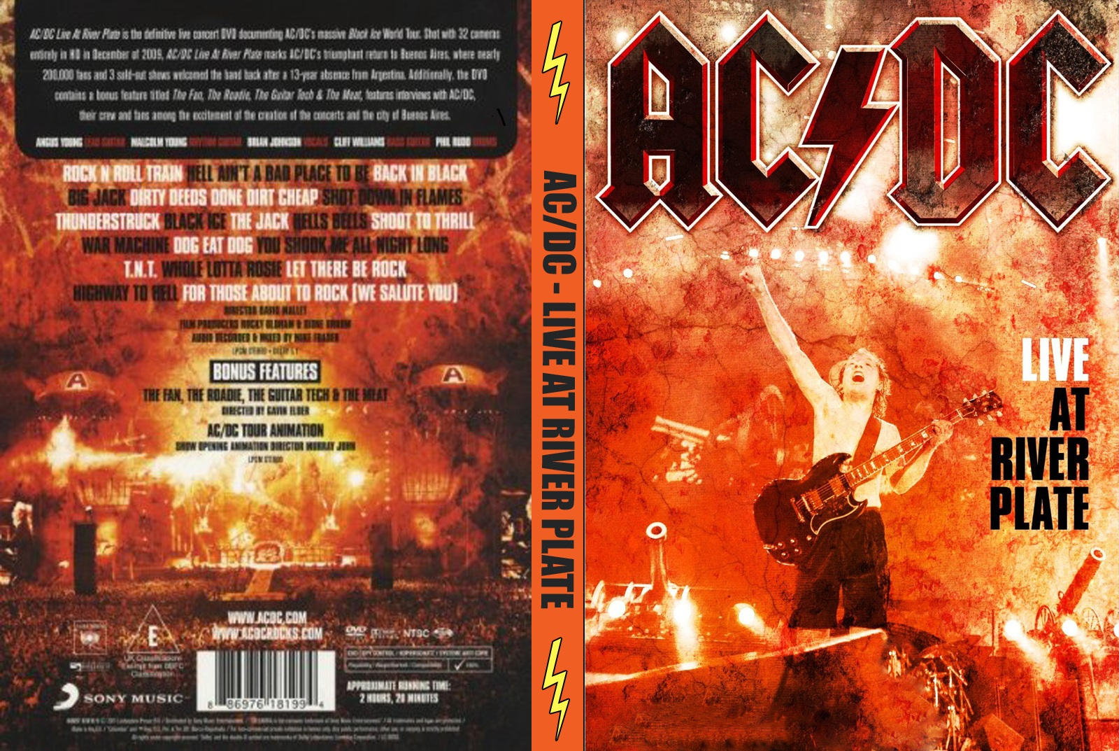 AC/DC: Live At River Plate Acdc-live-at-river-plate